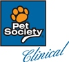 Pet Society - Clinical