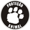 Proteo animal